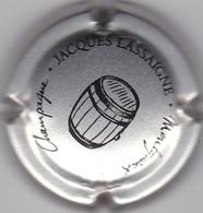 LASSAIGNE JACQUES N°7 - Champagne