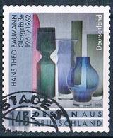 2017 Design Aus Deutschland  (selbstklebend) - [7] République Fédérale