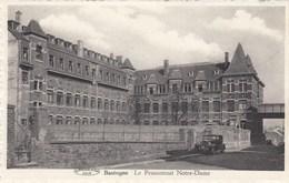 BASTOGNE / LE PENSIONNAT NOTRE DAME - Bastogne