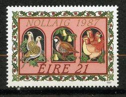 Irlande, Yvert 642, Scott 703, MNH - 1949-... République D'Irlande