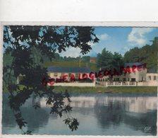 53- CHATEAU GONTIER - L' HOTREL MIRWAULT - Chateau Gontier
