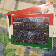 Euroflash 92 Tifo - Other Collections