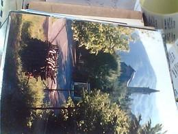 10 CARD  PASSO DELLA CISA  VARIE VEDUTE VBN1964/80  GQ72 - Parma