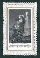 GESU' BAMBINO - Mm. 65 X 100 - E - RB - Religione & Esoterismo