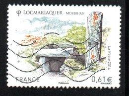 N° 4882 - 2014 - France