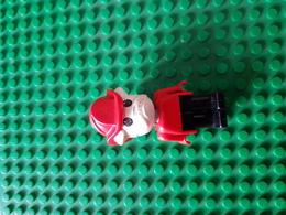 Lego Personnage N* 1 - Duplo