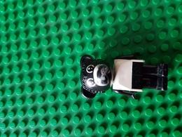 Lego Personnage N* 3 - Duplo