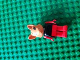 Lego Personnage N* 4 - Duplo