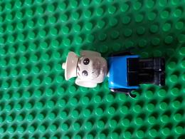 Lego Personnage N* 5 - Duplo