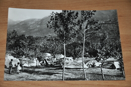 1746   Quart Villair   Valle D'Aosta  Camping   Animato - Italien