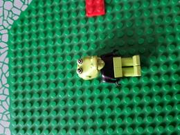 Lego Personnage N* 11 - Duplo