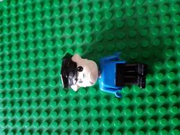 Lego Personnage N* 13 - Duplo