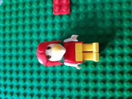 Lego Personnage N* 15 - Duplo