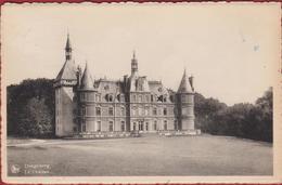 Dongelberg Le Chateau Kasteel Dongbiè Geldenaken Jodoigne - Jodoigne