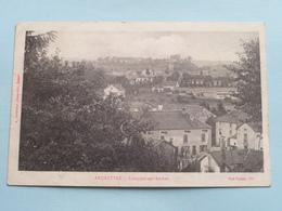 ARCHETTES Echappée Sur Arches ( Visé Epinal 373 - A. Bouteiller  ) Anno 191? ( Voir Photo ) ! - Epinal