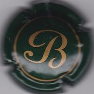 BARANCOURT N°14 - Champagne