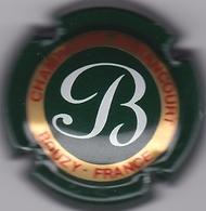 BARANCOURT N°16 - Champagne