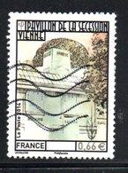 N° 4853 - 2014 - Used Stamps