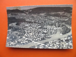 Aarau - AG Argovie