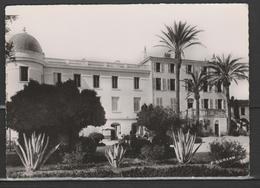 """FRANCE ,CAVALAIRE SUR MER """";GRAND HOTEL LE PARDIGOU"""" - Cavalaire-sur-Mer"""