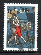N° 4982 - 2015 - France