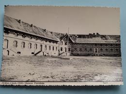 PEIRA-CAVA Maison Familiale ( Carte Photo R...y ? ) Anno 19?? ( Voir Photo ) ! - Lucéram
