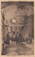 IEPER / OORLOGSMUSEUM / 1914-18 / KAZEMATTEN / CASEMATES - Ieper