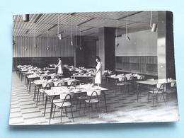 Centre De Readaptation Fonctionelle Des MASSUES Le Point Du Jour (Rhone ) ( Capucins ) Anno 19?? ( Voir Photo ) ! - France