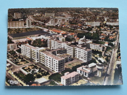 Hôpital Militaire Des Genettes ( CIM ) Anno 1962 ( Voir Photo ) ! - Autres