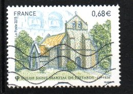 N° 4967 - 2015 - France