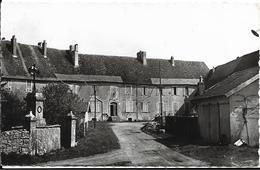 RUFFEY Le Château - Autres Communes