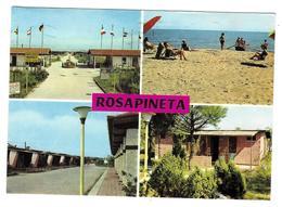 ROSAPINETA,  1975 To Switzerland   (21 - Ohne Zuordnung