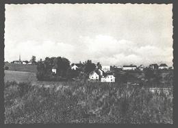 St-Vith - Panorama - état Neuf - Buchhandlung Felten / Nels Photothill - Saint-Vith - Sankt Vith