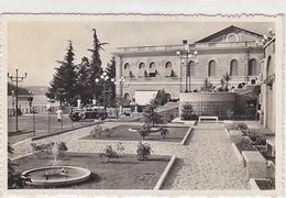 Casino Di Campione - Oldtimer - 1940      (80314) - TI Tessin