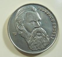 Cuba 1 Peso 2002 - Cuba