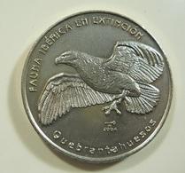 Cuba 1 Peso 2004 - Cuba