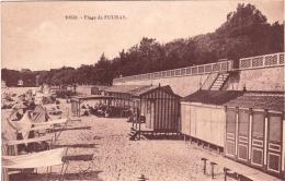 17 - Plage De Fouras - Fouras-les-Bains
