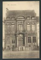 Ath. Hôtel De Ville. Edit. Desaix. - Ath