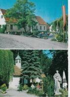 AK 0871  Laßnitzhöhe - Gasthof- Pension Botenhof / Foto Radl Um 1970 - Hotels & Gaststätten