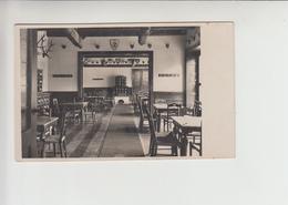 Szeged, BEERHOUSE Used 1943 Postcard (st322) - Hungary