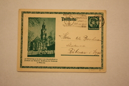 P 248 Gelaufen - Siehe Beschreibung ( 001 ) - Interi Postali