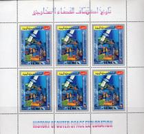 MICHEL Band 1+2 Deutschland Spezial 2018 Neu 180€ DR 3.Reich Saar Danzig DDR B BRD Stamps Special Catalogue Germany - Manuali