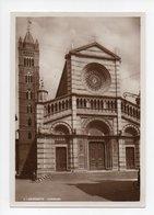 Italie: Grosseto, Cattedrale (18-885) - Grosseto