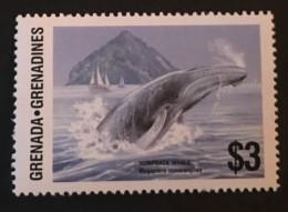 Grenada Grenadines -  MNH** - 1983 - # 532 - Grenada (1974-...)
