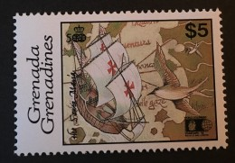 Grenada Grenadines -  MNH** - 1992 - # 1410 - Grenada (1974-...)