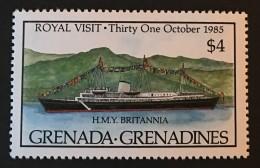 Grenada Grenadines -  MNH** - 1985 - # 1325 - Grenada (1974-...)