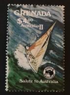 Grenada -  MNH** - 1984 - # 1220 - Grenada (1974-...)