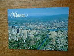 """Canada , Ottawa """""""" Beau Timbre """""""" - Ottawa"""