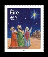 Ireland 2017 Mih. 2244 Christmas MNH ** - Nuevos