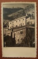 Very Old Orig. RPPC Buccari Bakar Carnaro Croatia Fiume - Photography